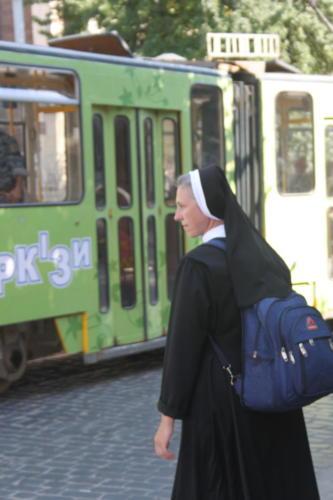 none Lviv