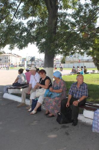 people Lviv