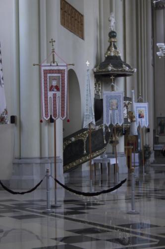 Church Lviv